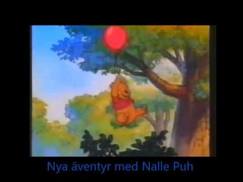 barnprogram 90-talet
