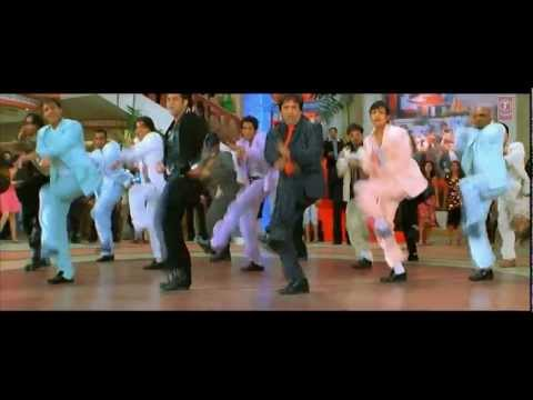 The Salman Khan Mashup Teaser | Dj Chetas