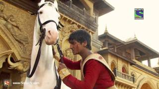 Maharana Pratap : Episode 316 - 20th November 2014