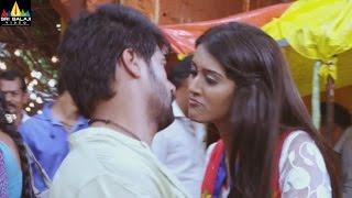 Bham Bolenath Movie Songs | Setugari Video Song | Naveen Chandra, Pooja Jhaveri | Sri Balaji Video - SRIBALAJIMOVIES