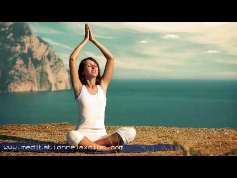 Spiritual Yoga: Oshun Goddess Empowering Yoga Meditation Songs for Females (Divine Feminine)