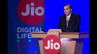 In Graphics: Airtel-Jio-Vodafone-Idea: the best tariff plan of telecos - ABPNEWSTV