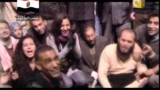 خالد المصري يكتب: أيام الرعب (+18)   ساسة بوست