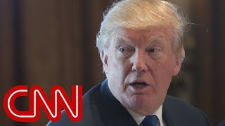 Trump on Moore's loss ahead of tax vote (full) - CNN