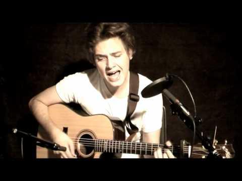 "Adam martin sings ""Apologise""  live  Adam Martin"