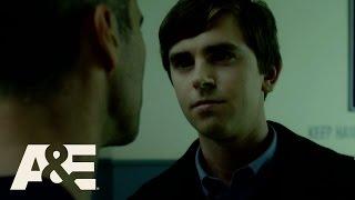 Bates Motel: Season 5 Episode 2 Preview | Mondays 10/9c | A&E - AETV