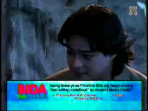 IMORTAL   February 03 2011 WowPinoyTv   Free Pinoy Online TV