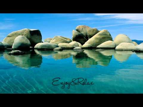 Beautiful Healing Relaxing Music Long Time Piano 10