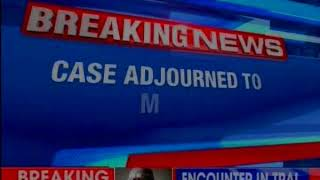 Kurangan forest fire: TN government files interim report at NGT; case adjourned to May 2 - NEWSXLIVE