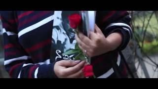 CHEMPADEBBA | TELUGU  COMEDY SHORT FILM | KB | F11 Creatives - YOUTUBE