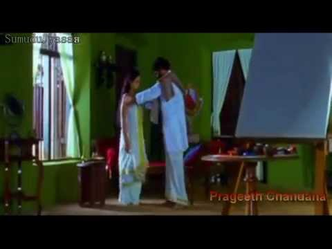 Music Video Sinhala Song    Sumudu Yasas wan  Show Video  2 Prageeth Chandana