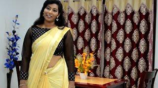 Raavan Telugu Short Film 2016 || Directed By Varun Sena Reddy - YOUTUBE