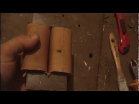 бесплатно вязание крючком реглан жакет