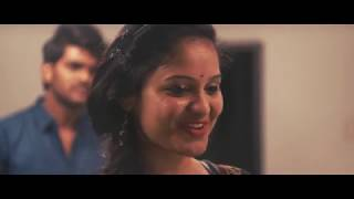 Life Before You  Telugu Short Film MCMI Contest - YOUTUBE