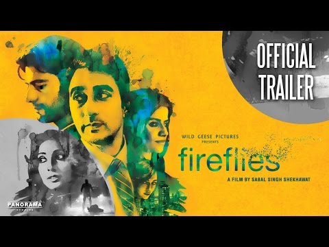 Fireflies - Official Trailer