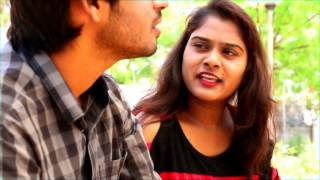 Nenu Seetha Telugu Short Film 2017 - YOUTUBE