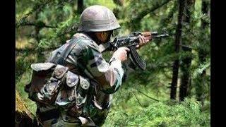 Pakistan Violates Ceasefire in Naushera Sector in J&K पाकिस्तान ने नौशेरा सेक्टर में दागे मोर्टार - ITVNEWSINDIA