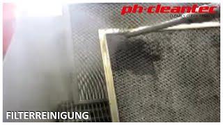Neff Dunstabzugshaube Filter Spülmaschine : Filter reinigen youtube