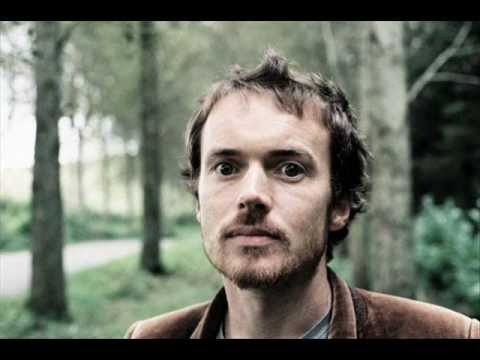 One - Damien Rice