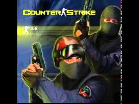 descargar servidor dedicado counter strike 1.6 no steam