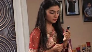 Doli Armaano Ki : Urmi to expose Amrit - BOLLYWOODCOUNTRY