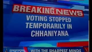 Gujarat Assembly Elections 2017: Gujarat EC reacts on Congress' complaint filed against PM Modi - NEWSXLIVE
