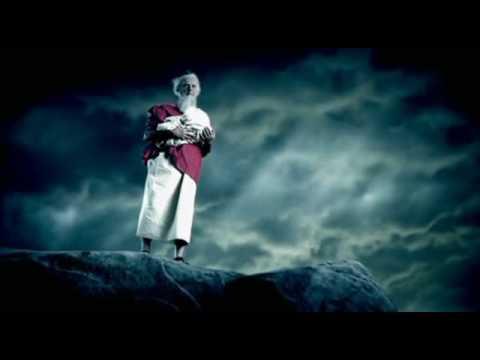 300 - Die Schlacht der Spartaner Teil 2/9