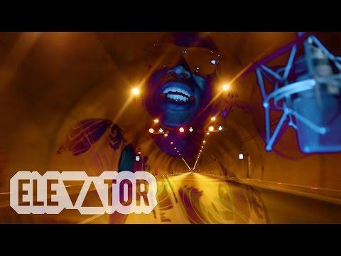 ZMoney - ZMoney Feat. Brick Fair
