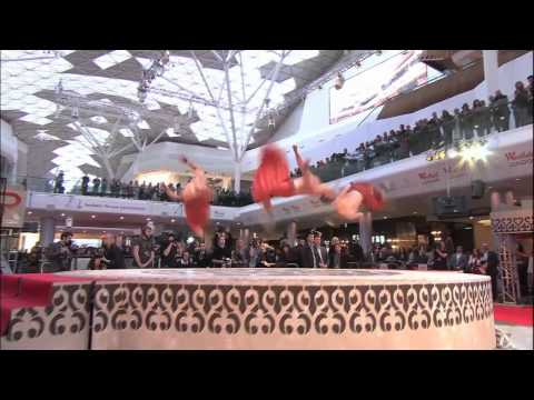 3RUN showreel 2010 -a2c2B0vUvrk