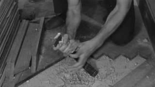 Le Trou de Jacques Becker (1960) Mqdefault