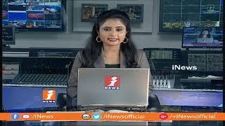 తెలంగాణలో రేపే అసెంబ్లీ ఎన్నికల పోలింగ్, మొత్తం 119 నియోజకవర్గాల్లో 1821మంది అభ్యర్థులు | iNews - INEWS