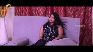 My First Gift Telugu Short Film 2015   Romantic Thriller   A Puri Jagannadh Concept - YOUTUBE
