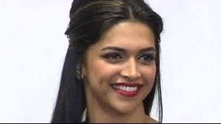 Deepika Padukone to throw party on Dec 21 - NDTV