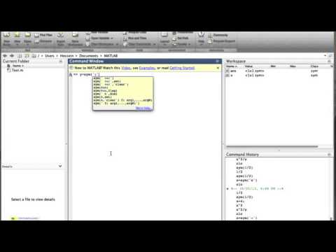 10-Symbolic Variable Handling in Matlab-Persian File