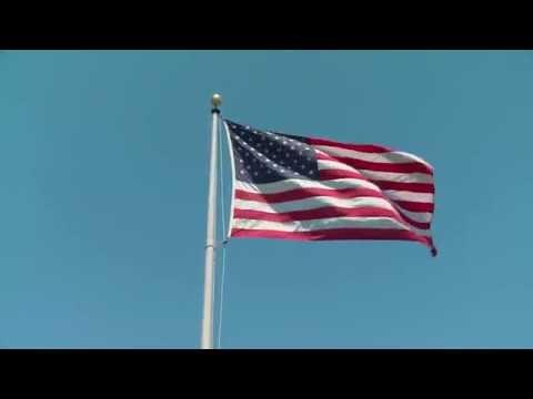 Imnul Americii - Anthem America HD
