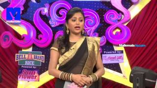 Star Mahila || 20th October 2016 (Promo-01) - MALLEMALATV