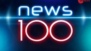 News 100: 16 year old commits suicide in Churu, Rajasthan - ZEENEWS