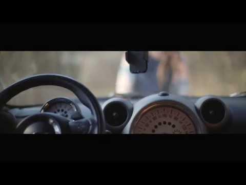 Наталка Карпа - Чужого не треба, Свого не віддам (Офіційне відео)