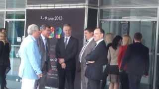 Scandal la concursul Moldova Expo-2015 Milano