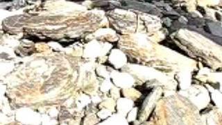 penemuan emas di franz josef glacier view on youtube.com tube online.