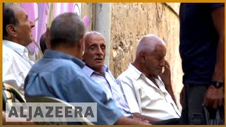 🇵🇸 🇮🇱 Palestinians in historic town face Israeli gentrification threat | Al Jazeera English - ALJAZEERAENGLISH