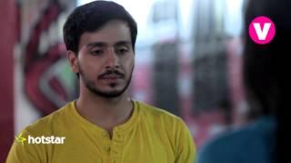 Sadda Haq - My Life My Choice - 24th March 2015 : Episode 416