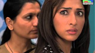 Kya Hua Tera Wada : Episode 273 - 22nd May 2013