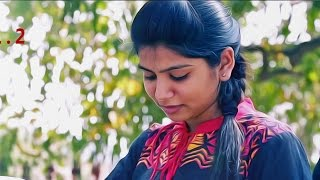 Killer V.3.1.2 - Telugu Short Film 2015 || Presented by iQlik Movies - YOUTUBE