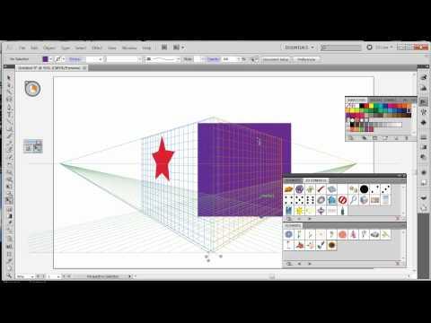 Adobe premiere cs4