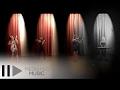 Videoclipuri - Amadeus ft Roxana Iacob - Love in Sicilia