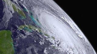 Hurricane Joaquin to be rain maker even if no landfall - CNN