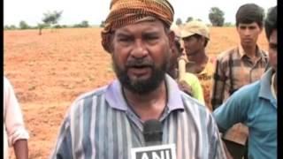 19 Oct 2014 - Hindu, Muslim farmers in eastern India work together to promote communal harmony - ANIINDIAFILE