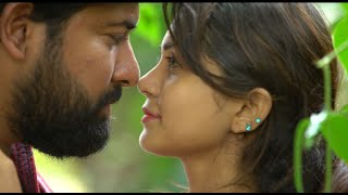 Em Aypoyanu - Lyrical Song From Talachianade Jariginada Telugu Short Film - YOUTUBE
