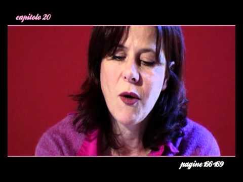Tina Venturi - 40 Le avventure di Miss P